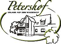 Petershof Impflingen – Urlaub auf dem Winzerhof